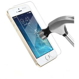 Premium Tempered Glass voor iPhone