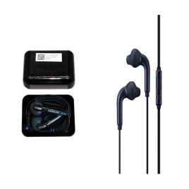 Samsung In-Ear Headset EO-EG920BB