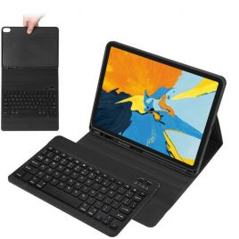 Smart Keyboard Case voor iPad