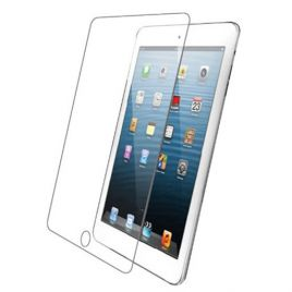 Premium Tempered Glass voor iPad