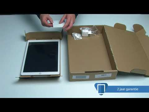 IPhone 6, unboxing iPhone 6, plus, unboxing iPhone Apple iPhone 6, plus unboxing - Phone Arena Our iPhone 6, plus unboxing photos and first impressions
